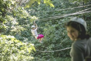 sport-outdoor-bambini-rimini