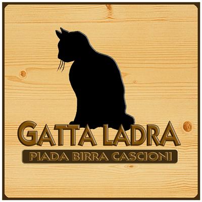 Logo-Gatta-Ladra