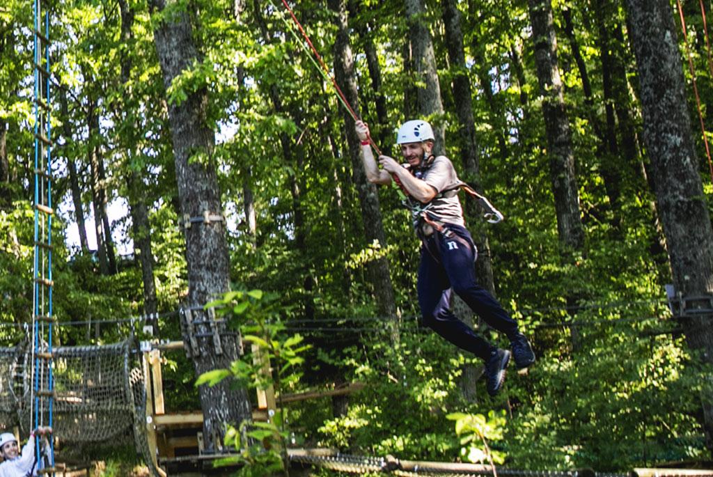 skyjump-parco-avventura-rimini