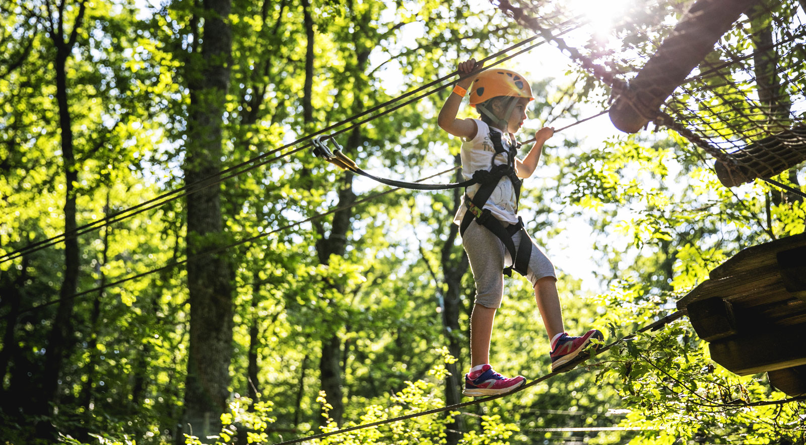 parco-avventura-sport-outdoor-rimini