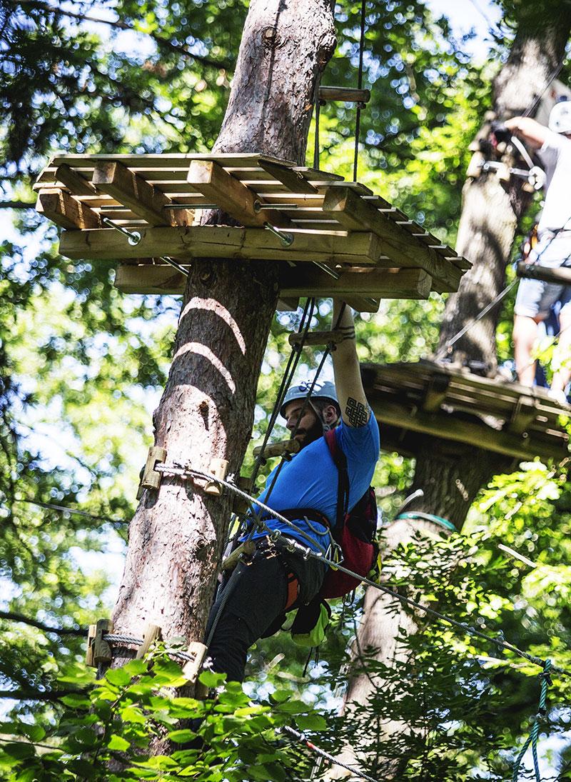 sport-outdoor-arrampicata-rimini