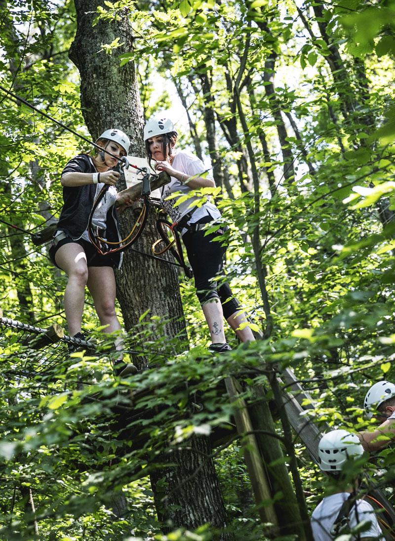 arrampicata-sport-outdoor-rimini
