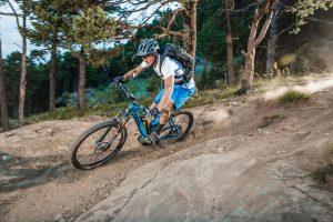 mountain-bike-sport-outdoor-valmarecchia