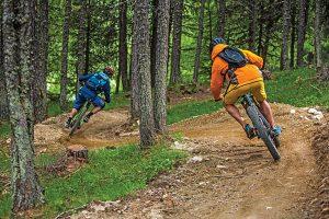 bike-sport-aperto-valmarecchia